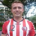 Morten Kalle