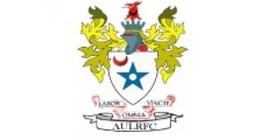 Derby Sunday U6/7s & U10s at Aldwinians, U13s at Glossop, Colts home to Aldwinians