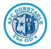 AFC Dunstable 11v11 Tournament