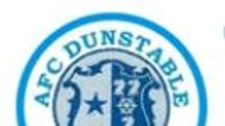 AFC Dunstable 11v11 Tournament