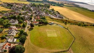 Match Report 1/6 - 1st and 2nds in heavy loses
