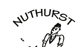 LINK - 'Nutters Nuse' June 2019 Article