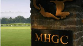MHGC Image