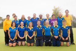 The Sonning Legends take a road trip to Chichester