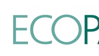 Mens section sponsored by Ecopac