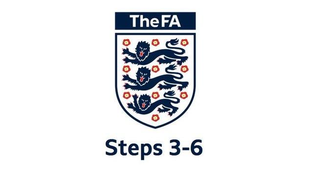 FOOTBALL ASSOCIATION STATEMENT