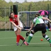 Match Report: 12th May Ladies Masters
