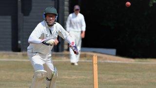Wicket-Keepers - Oakham CC Fantasy Club Cricket 2019