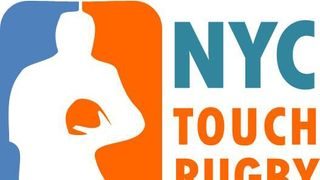 NYC Touch Fall League Registration Open!