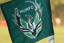 NURFC Committee Meeting - Venue : SCC