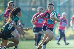 SCAA CAUSEWAY BAY RUGBY - SIGN UP FOR THE SEASON