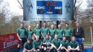 Lewes Hockey Club images