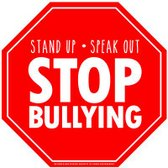 Berwick City SC will NOT TOLERATE BULLYING