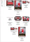 Online ordering for Club Photos Now available