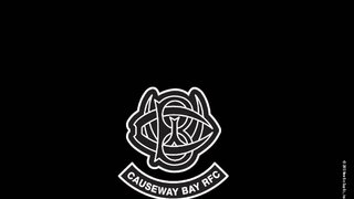 New Era x SCAA Causeway Bay RFC Special Collaboration Project