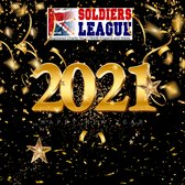 HAPPY NEW YEAR FROM SOLDIERS LEAGUE