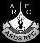 Ards RFC 91st AGM Notification