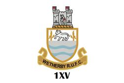 Wetherby beat Wath in opening game of season