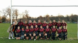 VIXENS ON THE ROAD FOR START OF 2019/20 CAMPAIGN