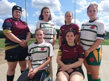 VIXENS PAY RESPECTS TO TRAGIC POLICE OFFICER