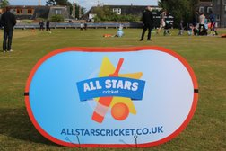All Stars Cricket Returns for 2019