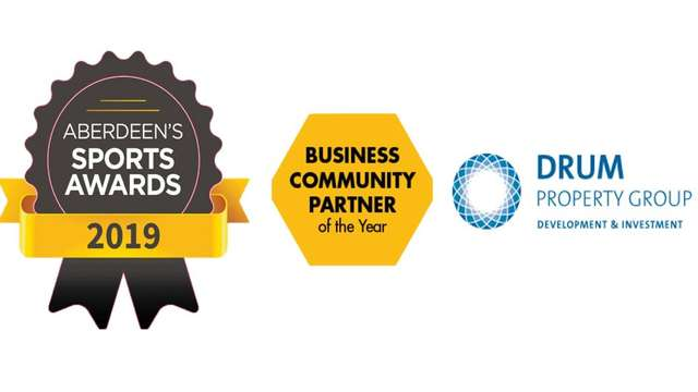 Business Community Partner of the Year