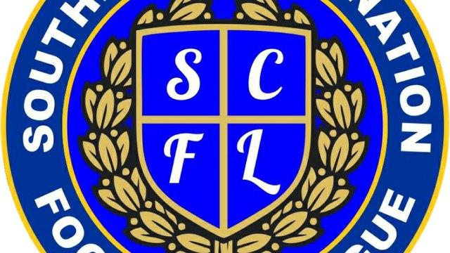 National Lockdown: football suspended