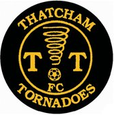 Tornadoes Fastest Goal