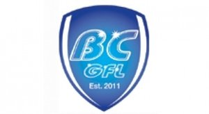 BCGFL Managers Meeting