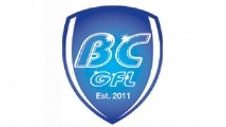 BCGFL Annual General Meeting