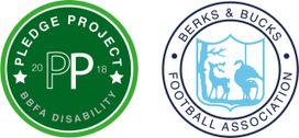 U12 BOBiCats (Disability Football)