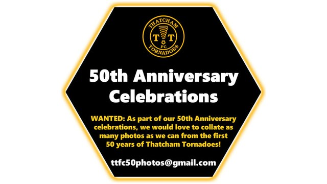 Photos / Reports Wanted from our first 50 years!!