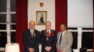 ashford cricket club general photos
