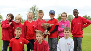 Largo Primary Kwikcricket Tournament