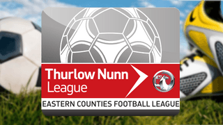 August League Fixtures have been released