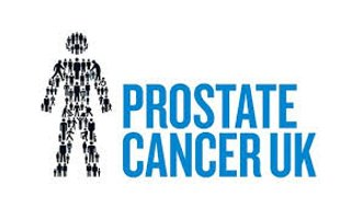 Ely City F.C supports  'March For Men 2019 Prostate Cancer UK'