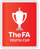 Robins Under 18s in FA Youth Cup Action Tonight