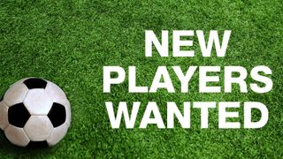 Are You Looking For A New Team With Real Progression Available ?
