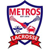 Metros Lacrosse - the highlight of the Junior Lacrosse year