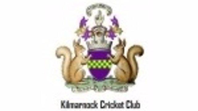 Kirkstyle