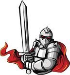 Kilmarnock Knights(U14s)