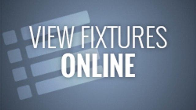 Fixtures Released for 2020 Season