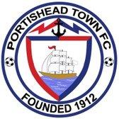 Portishead Town FC - Annual Presentation Awards