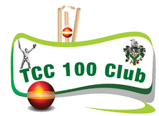 Join the TCC 100 Club now...