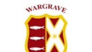 Wargrave 3s v Wokingham 4s: An Unlikely Hero