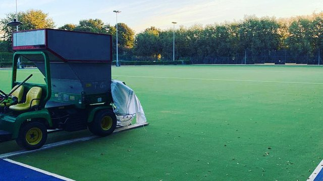 Essential Covid-19 guidance for your return to play hockey