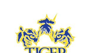 Virginia Beach Announces Partnership with Tiger Rugby