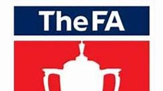 Under 18s to host Dronfield Town or Athersley Rec in FA Youth Cup