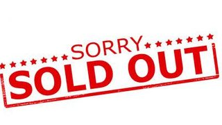 Bobble Hats - Sold Out