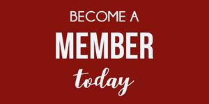 Membership Season 2019/2020